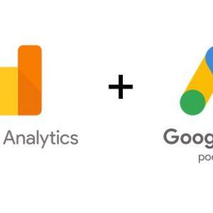 Szkolenie Google Ads + Google Analytics podstawy